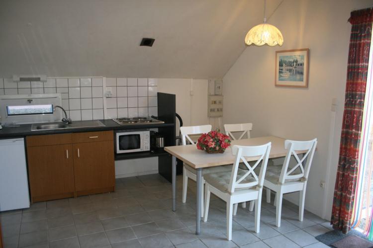 VakantiehuisFrankrijk - Midi-Pyreneeën: Residence Château Cazalères 3  [7]