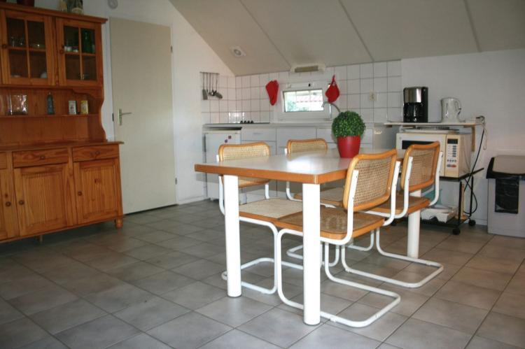VakantiehuisFrankrijk - Midi-Pyreneeën: Residence Château Cazalères 3  [8]