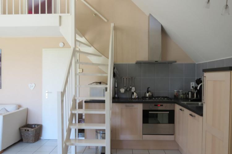 VakantiehuisFrankrijk - Midi-Pyreneeën: Residence Château Cazalères  2  [9]