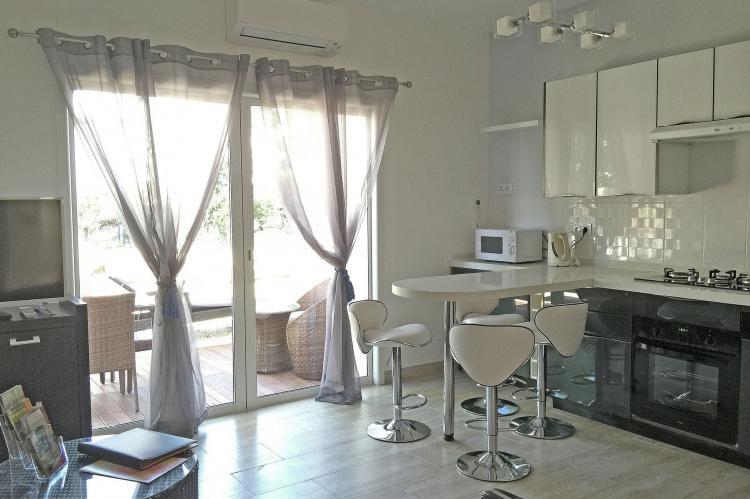 Holiday homeFrance - Provence-Alpes-Côte d'Azur: Villa Contem 4  [3]