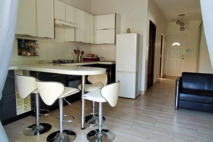 Holiday homeFrance - Provence-Alpes-Côte d'Azur: Villa Contem 4  [36]