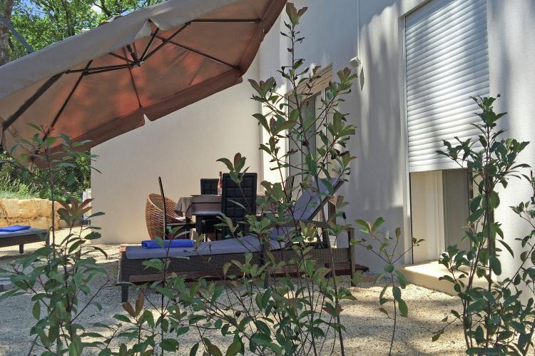 Holiday homeFrance - Provence-Alpes-Côte d'Azur: Villa Contem 4  [5]