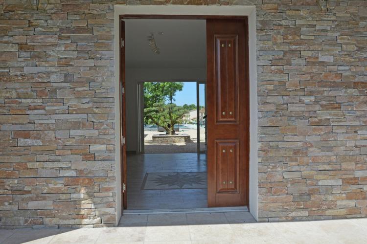 Holiday homeFrance - Provence-Alpes-Côte d'Azur: Villa Contem 4  [9]