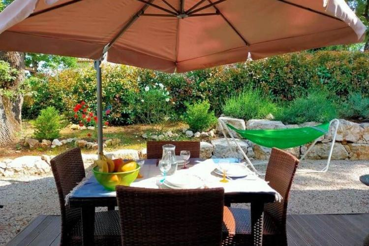 Holiday homeFrance - Provence-Alpes-Côte d'Azur: Villa Contem 4  [6]