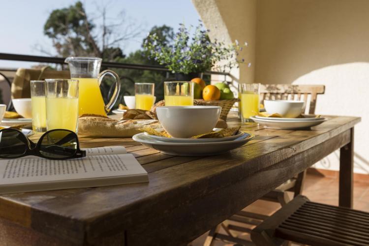 Holiday homeFrance - Corse: Sognu di Mare 4  [13]