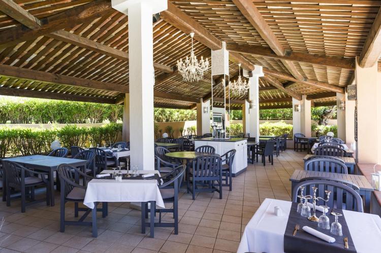 Holiday homeFrance - Corse: Sognu di Mare 4  [1]