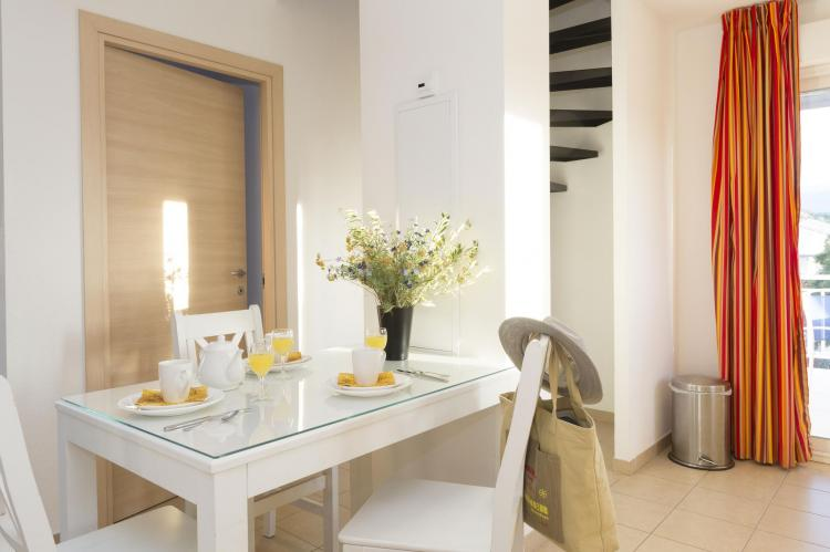 Holiday homeFrance - Corse: Résidence Casa d'Orinaju 1  [9]