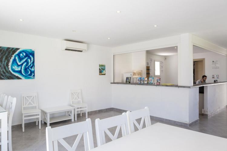 VakantiehuisFrankrijk - Corsica: Résidence Casa d'Orinaju 4  [2]