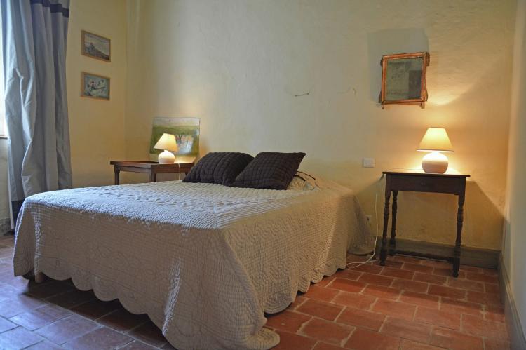 Holiday homeFrance - Mid-Pyrenees: Maison Romaine Romantique  [11]