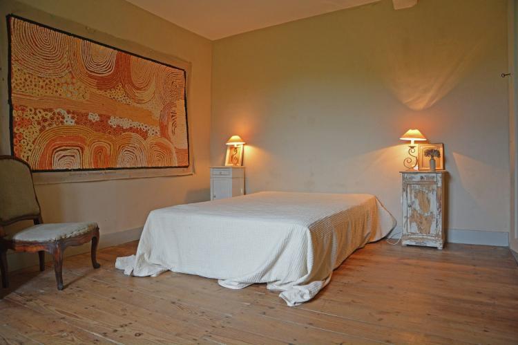 Holiday homeFrance - Mid-Pyrenees: Maison Romaine Romantique  [13]