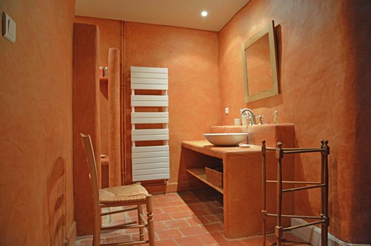 Holiday homeFrance - Mid-Pyrenees: Maison Romaine Romantique  [14]