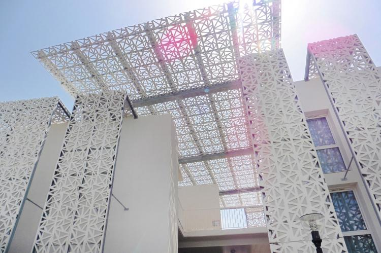 FerienhausFrankreich - Languedoc-Roussillon: Appart'hôtel Prestige Nakâra 5  [2]