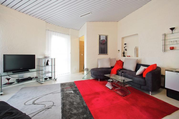 VakantiehuisFrankrijk - Zuid Alpen: Villa Mandelieu la Napoule  [29]