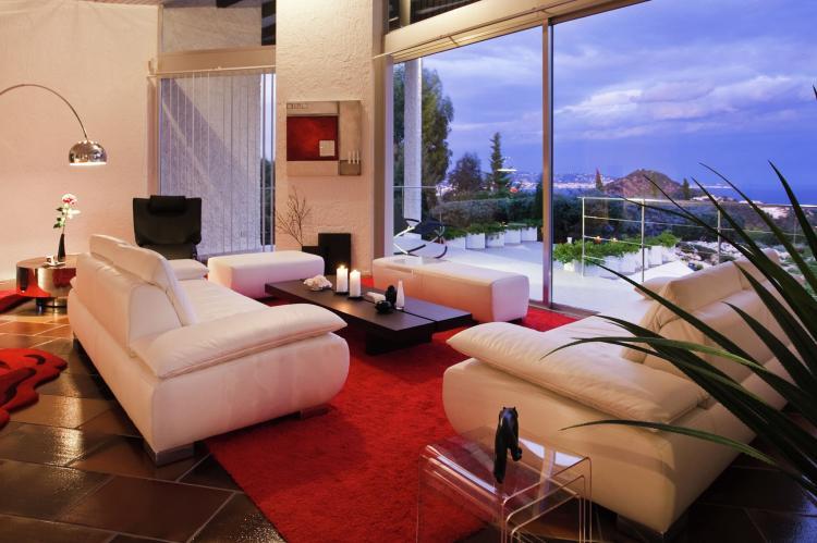 VakantiehuisFrankrijk - Zuid Alpen: Villa Mandelieu la Napoule  [17]