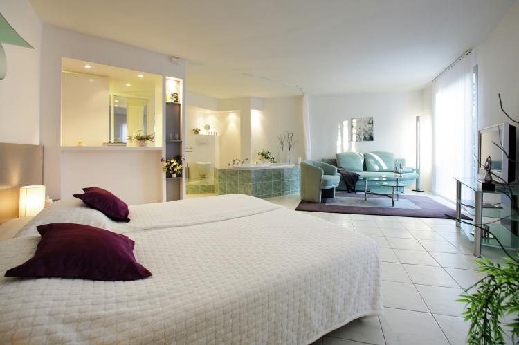 VakantiehuisFrankrijk - Zuid Alpen: Villa Mandelieu la Napoule  [28]