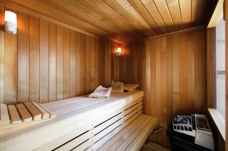 VakantiehuisFrankrijk - Zuid Alpen: Villa Mandelieu la Napoule  [32]