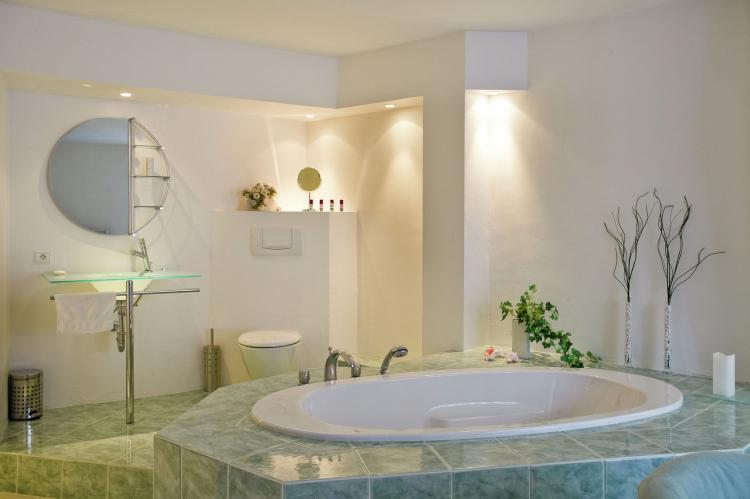 VakantiehuisFrankrijk - Zuid Alpen: Villa Mandelieu la Napoule  [30]