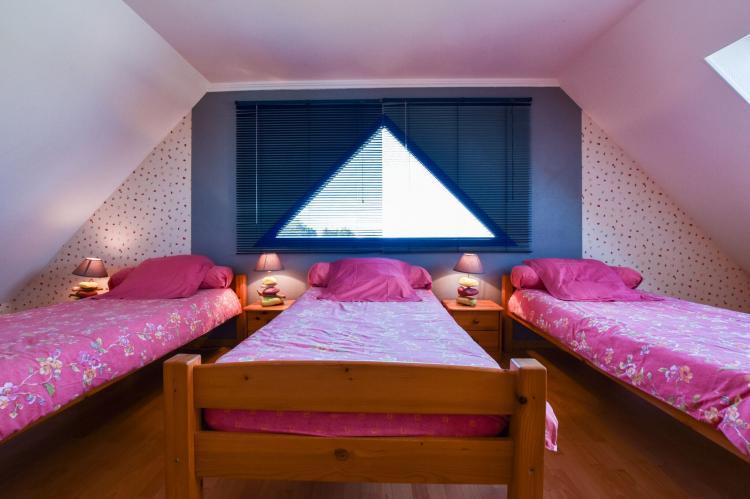 VakantiehuisFrankrijk - Bretagne: Villa Goéland  [16]