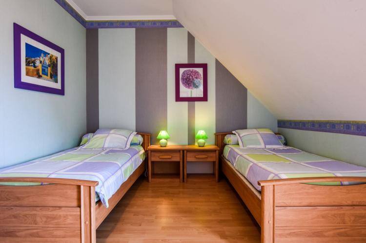 VakantiehuisFrankrijk - Bretagne: Villa Goéland  [14]