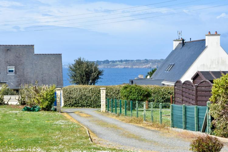 VakantiehuisFrankrijk - Bretagne: Villa Goéland  [26]