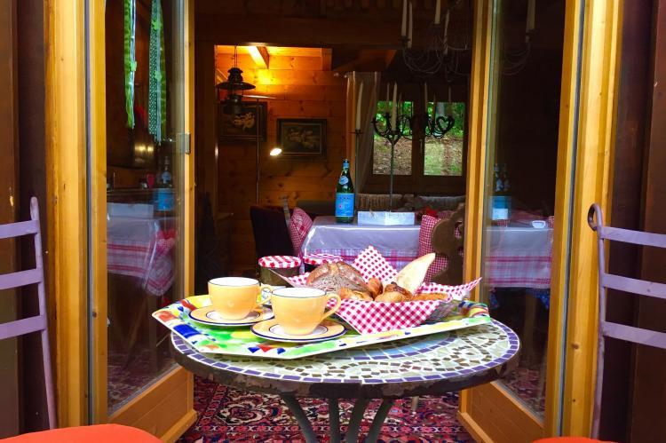 Holiday homeFrance - Lorraine: Remschweiler  [17]