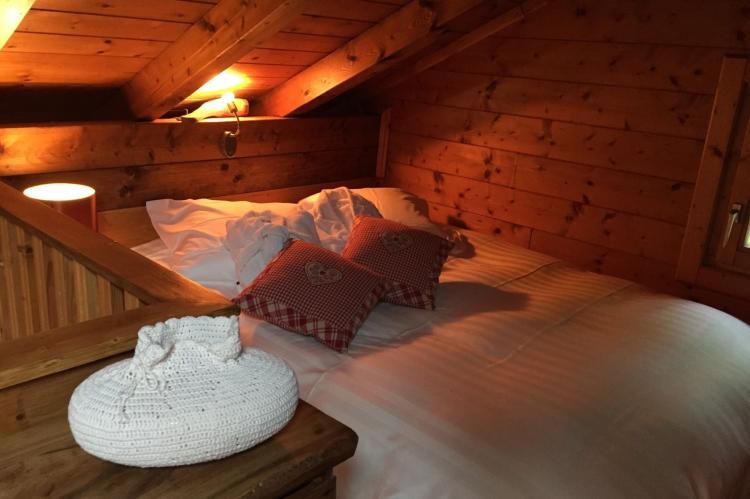 Holiday homeFrance - Lorraine: Remschweiler  [14]
