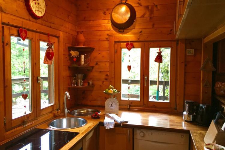 Holiday homeFrance - Lorraine: Remschweiler  [10]