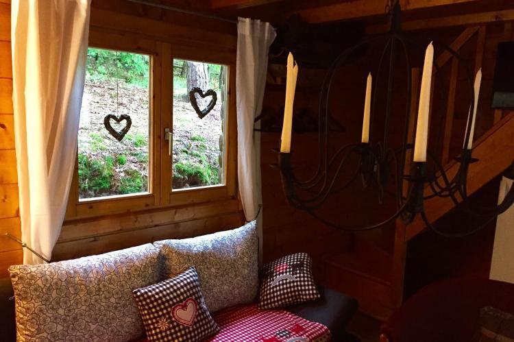 Holiday homeFrance - Lorraine: Remschweiler  [8]