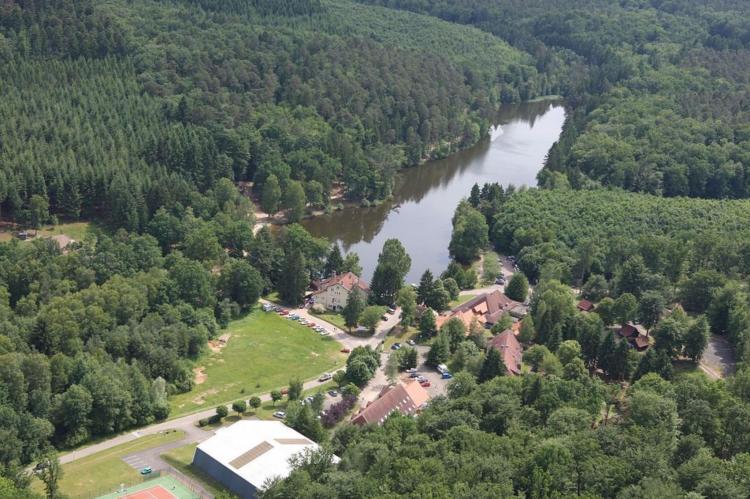 Holiday homeFrance - Lorraine: Remschweiler  [32]