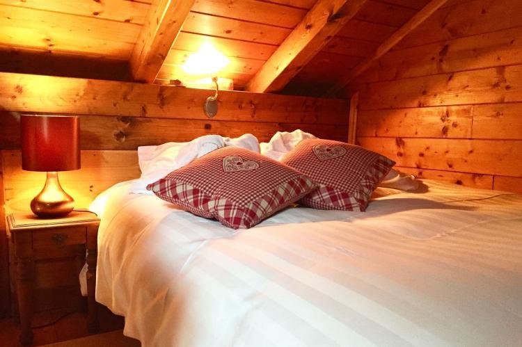Holiday homeFrance - Lorraine: Remschweiler  [11]