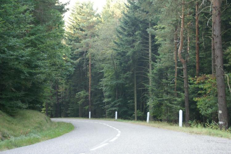 Holiday homeFrance - Lorraine: Remschweiler  [24]