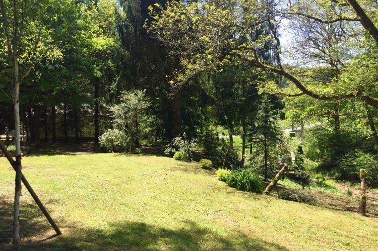 Holiday homeFrance - Lorraine: Remschweiler  [6]