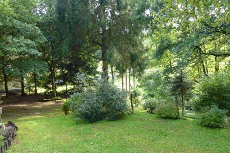 FerienhausFrankreich - Lothringen: Remschweiler  [20]