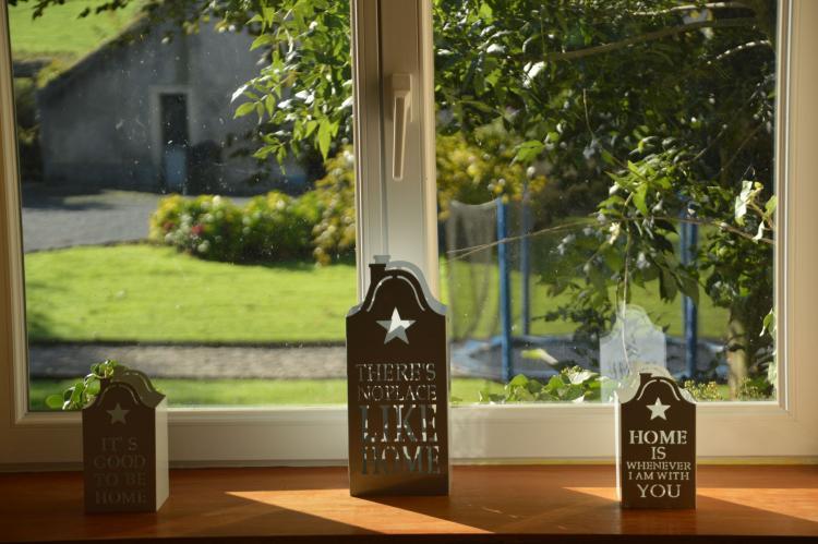 Holiday homeFrance - Normandy: Ferme du hoguet  [24]