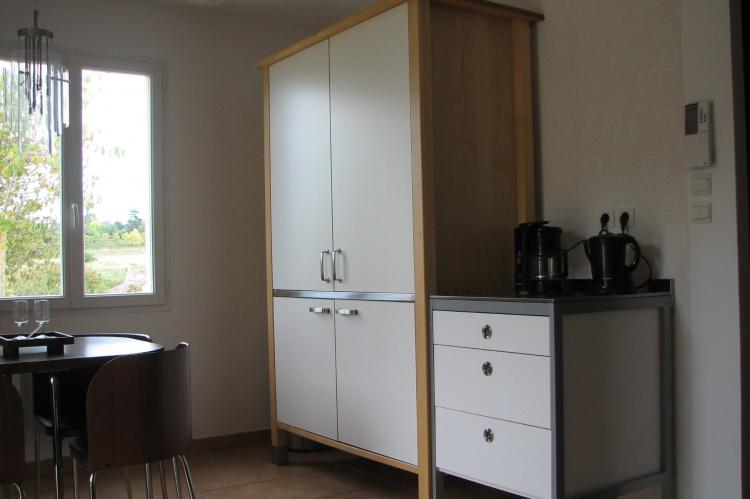 Holiday homeFrance - Poitou-Charentes: Cottage Côte Atlantique  [13]
