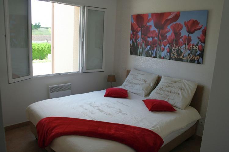 Holiday homeFrance - Poitou-Charentes: Cottage Côte Atlantique  [15]