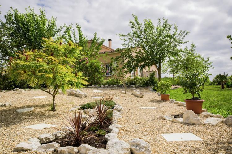 Holiday homeFrance - Poitou-Charentes: Cottage Côte Atlantique  [8]