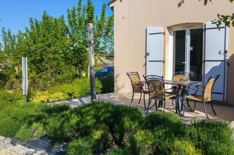 Holiday homeFrance - Poitou-Charentes: Cottage Côte Atlantique  [19]