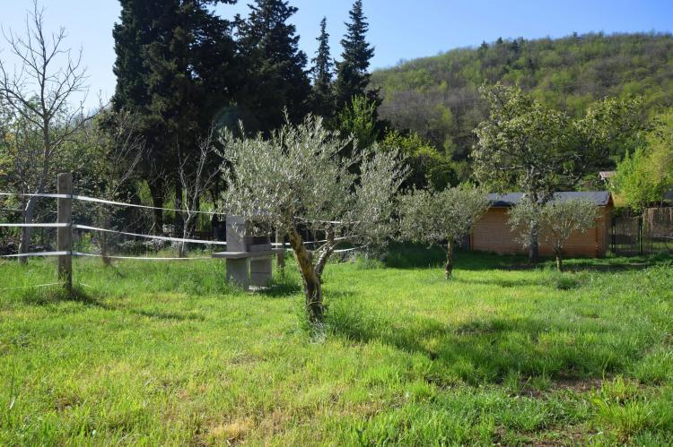 VakantiehuisFrankrijk - Ardèche: Villa 2 - Thueyts  [31]