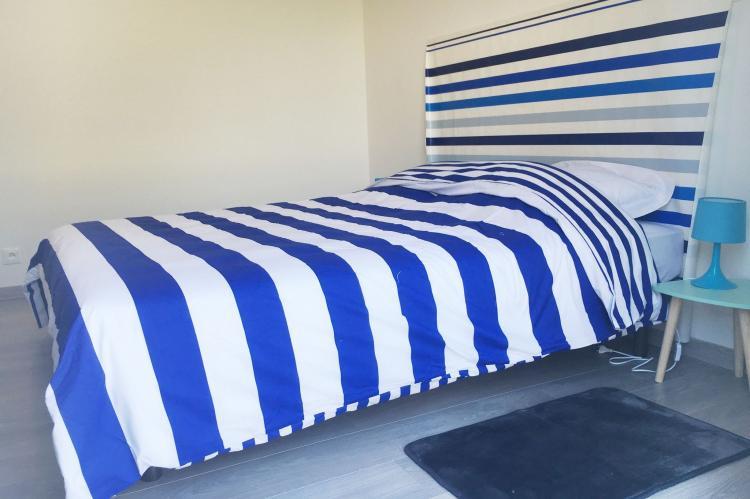 VakantiehuisFrankrijk - Ardèche: Villa 2 - Thueyts  [20]