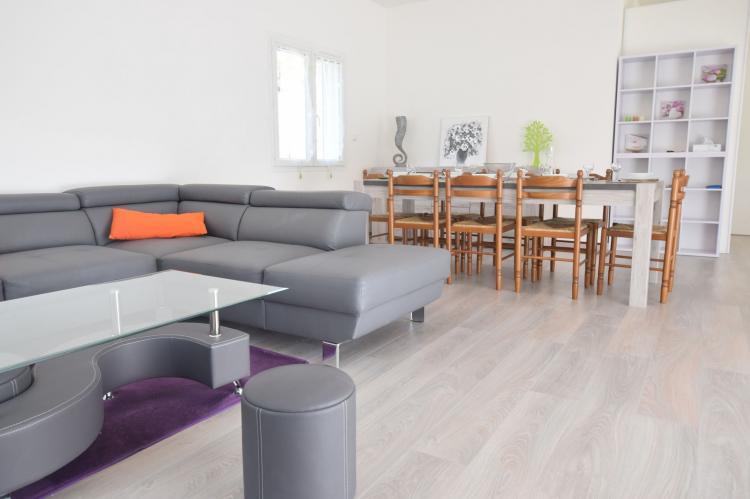 VakantiehuisFrankrijk - Ardèche: Villa 2 - Thueyts  [8]