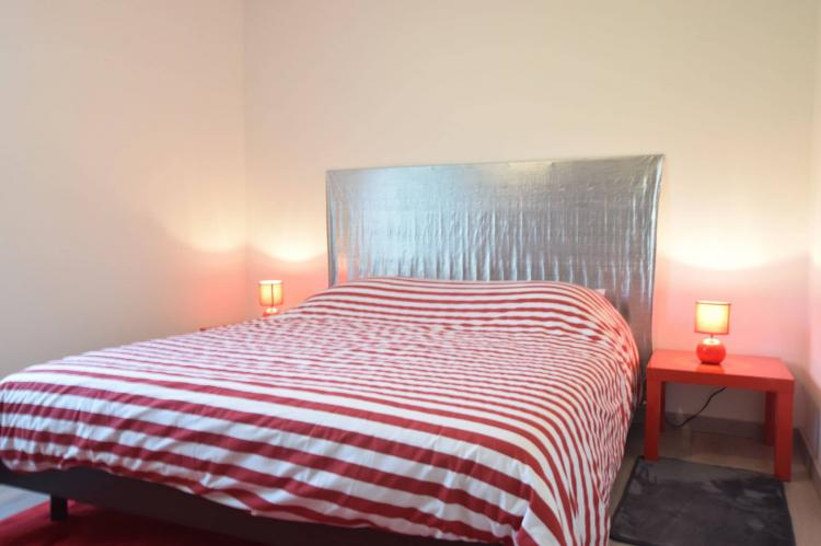 VakantiehuisFrankrijk - Ardèche: Villa 2 - Thueyts  [21]