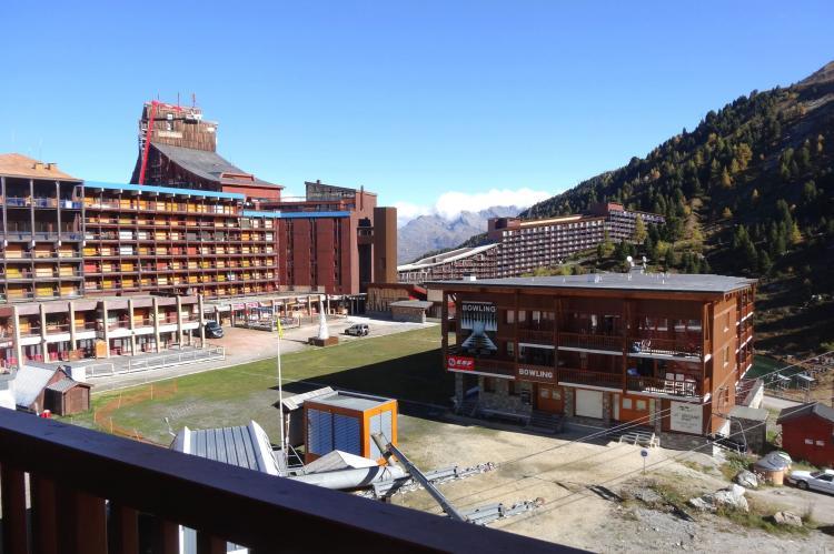 FerienhausFrankreich - Nördliche Alpen: La Cime des Arcs  3  [17]