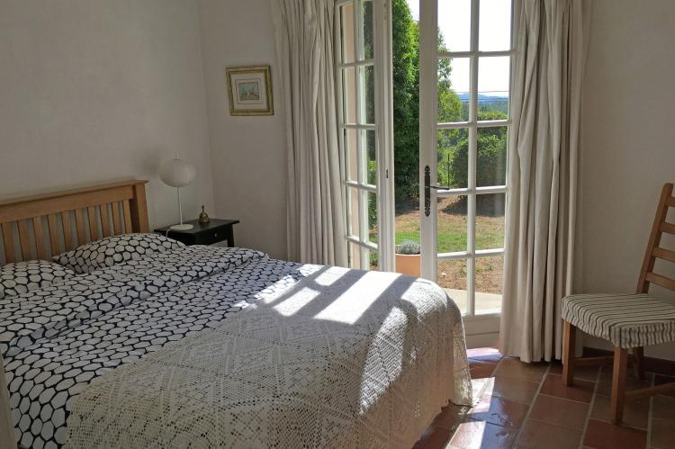 Holiday homeFrance - Provence-Alpes-Côte d'Azur: villa Maeva  [10]