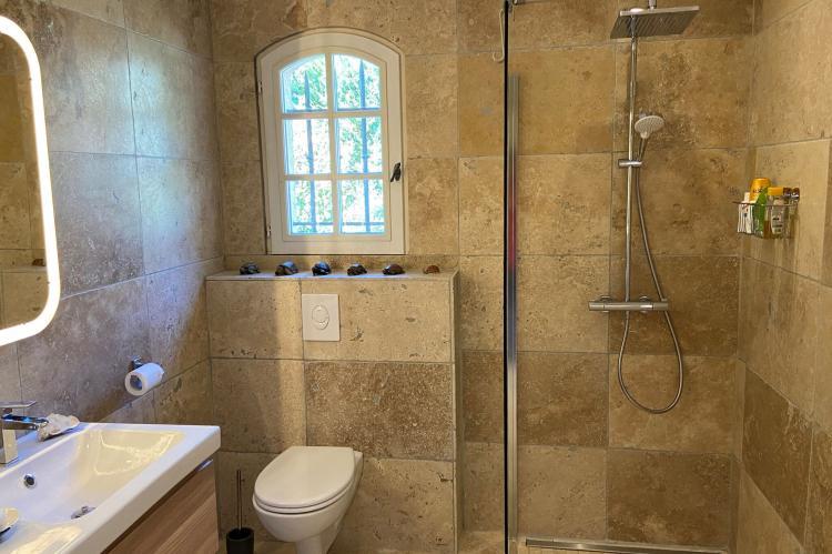 Holiday homeFrance - Provence-Alpes-Côte d'Azur: villa Maeva  [13]