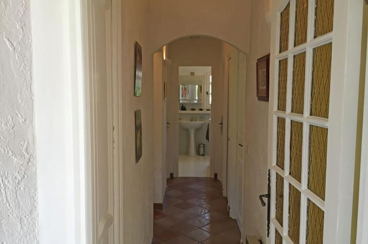 Holiday homeFrance - Provence-Alpes-Côte d'Azur: villa Maeva  [5]