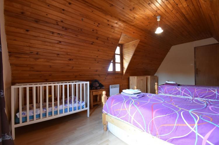FerienhausFrankreich - Dordogne: Maison de vacances Saint Leon sur Vezere La Maleni  [18]