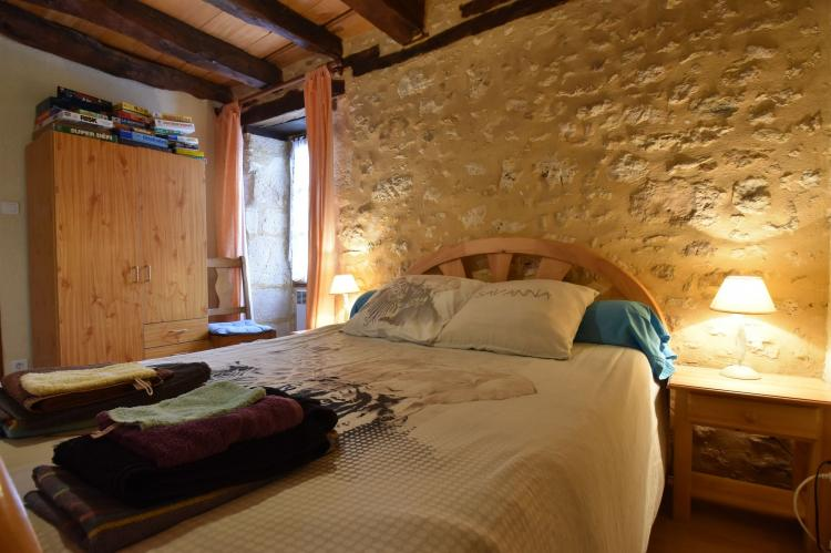 FerienhausFrankreich - Dordogne: Maison de vacances Saint Leon sur Vezere La Maleni  [20]