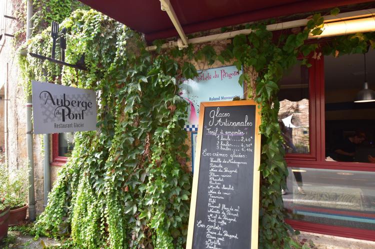 FerienhausFrankreich - Dordogne: Maison de vacances Saint Leon sur Vezere La Maleni  [37]