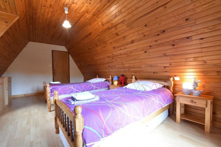 FerienhausFrankreich - Dordogne: Maison de vacances Saint Leon sur Vezere La Maleni  [17]